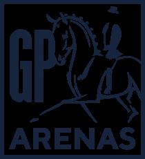 GP Arenas